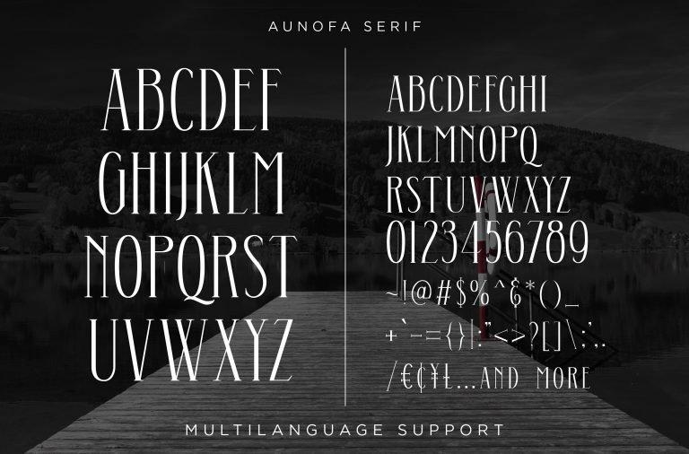aunofa-serif-font-4-768x506