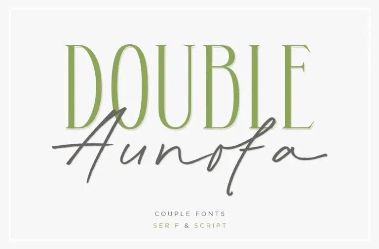 aunofa-serif-font-768x506