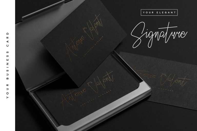 austin-worth-signature-font-4-768x512