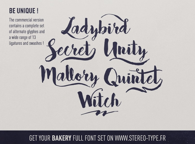 bakery2-nhff