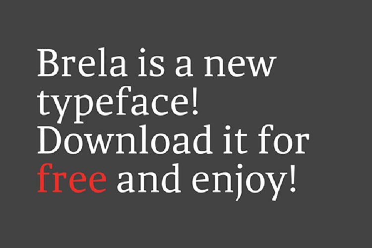 brela-typeface-1