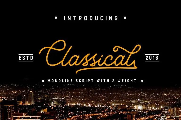 classical-monoline-script-font-768x512