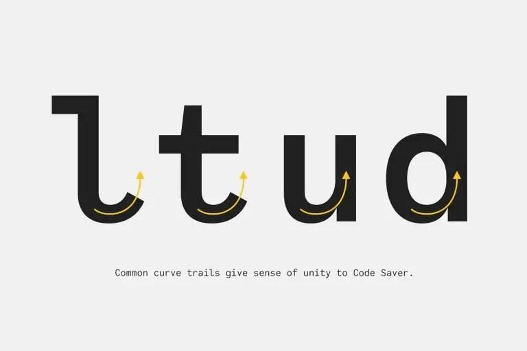 code-saver-font-family-3-768x512
