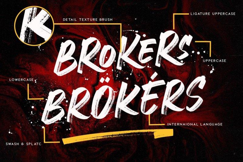 crackers-brusher-font-2