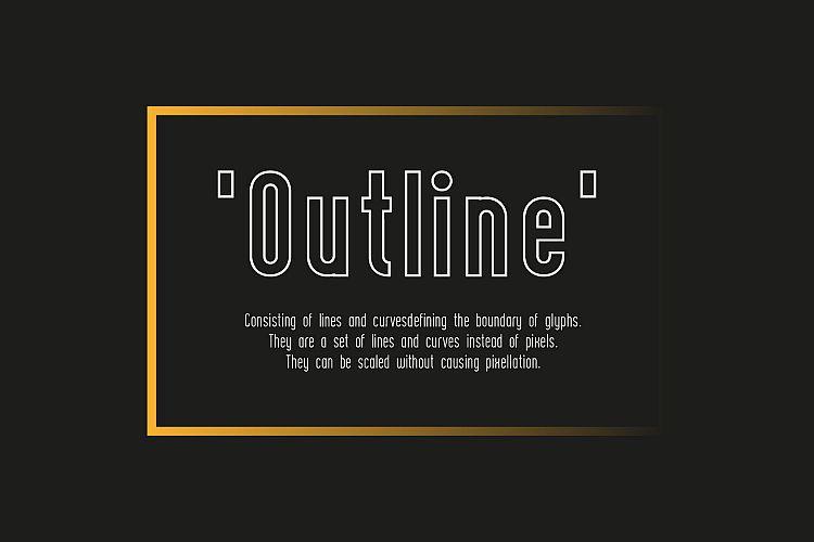 curve-calibration-typeface-4