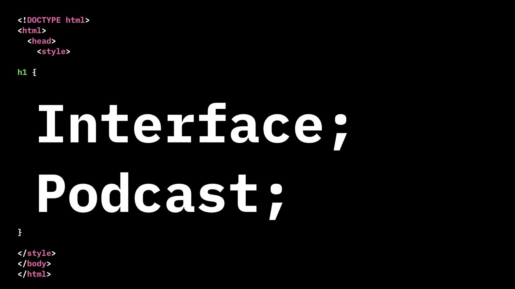 ibm-plex-corporate-typeface-2