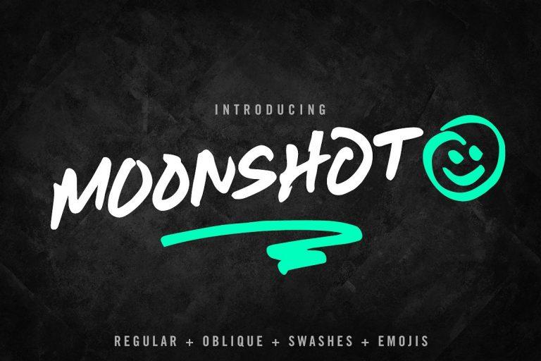 moonshot-font-family-768x512