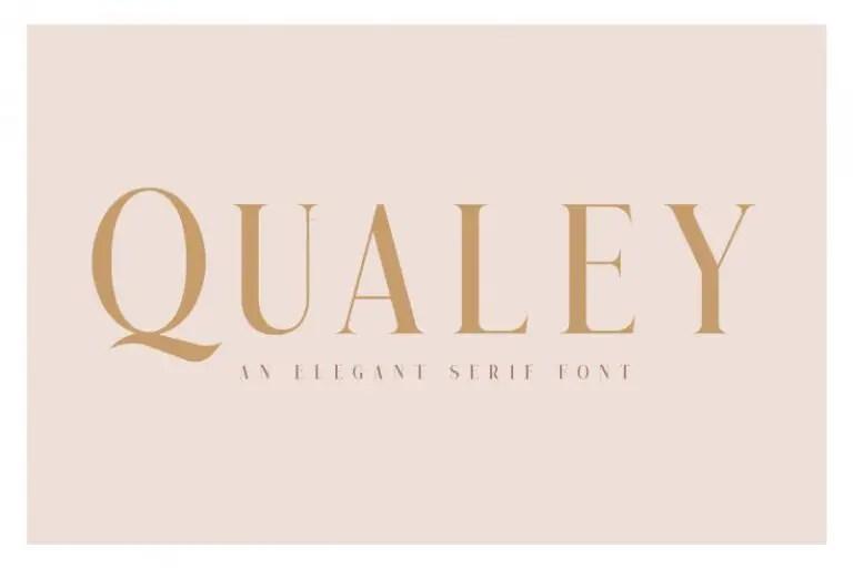 qualey-elegant-serif-font-768x512