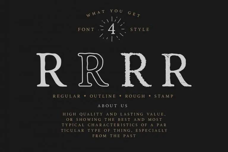 road-race-typeface-1-768x512