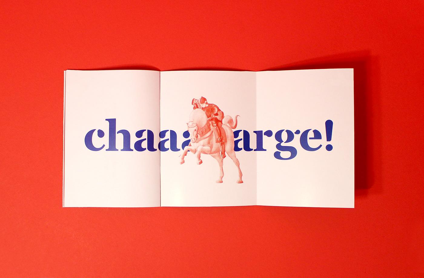 saint-george-typeface-3