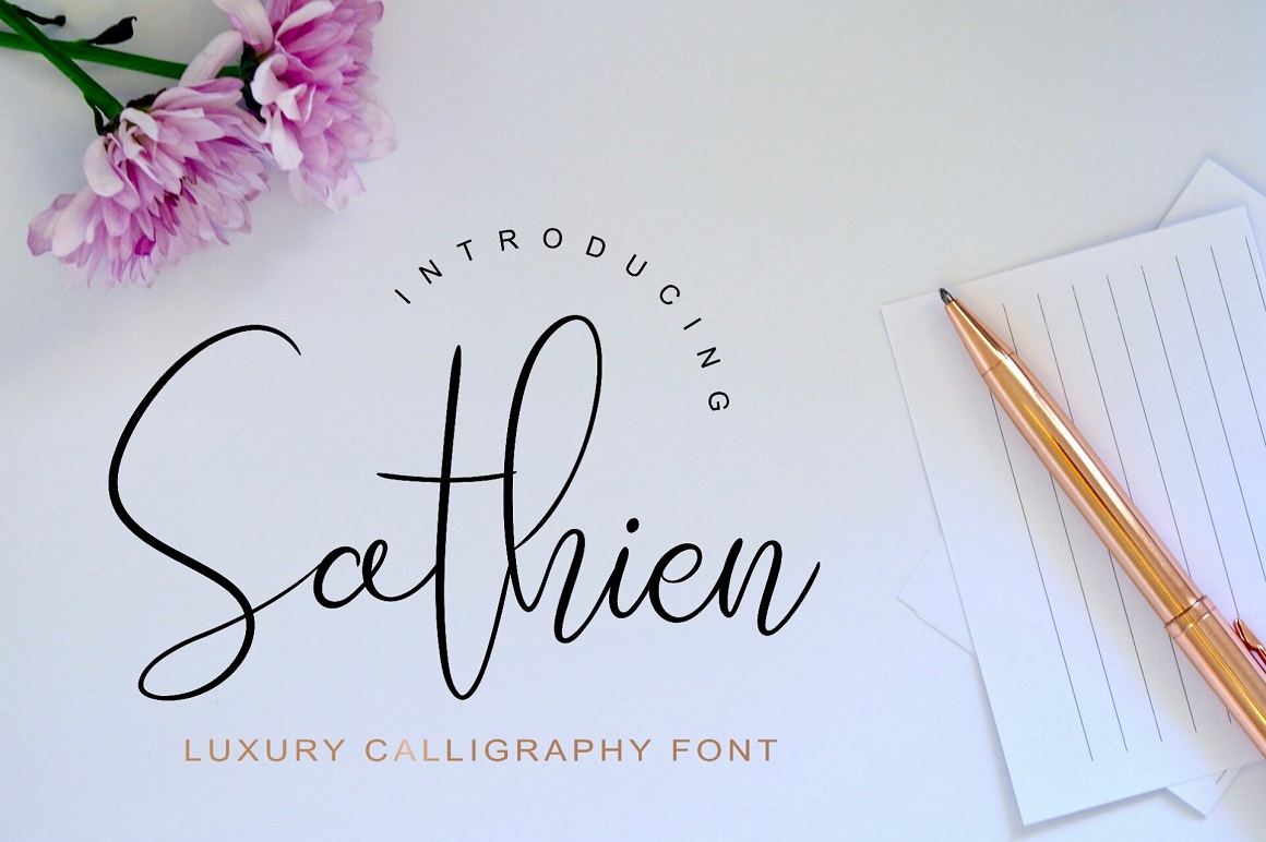 sathien-luxurious-script-font-4