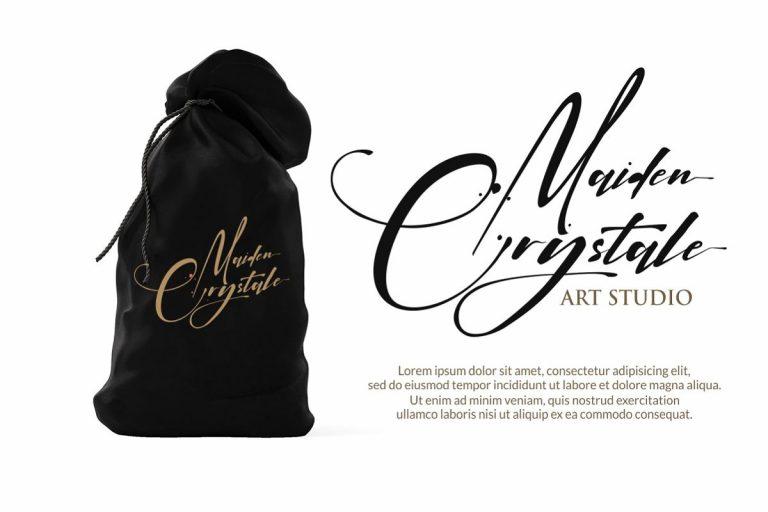 signatrue-elegant-signature-font-4-768x512