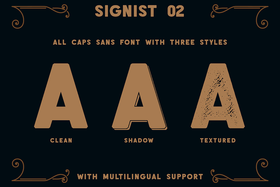 the-sign-writer-typeface-1