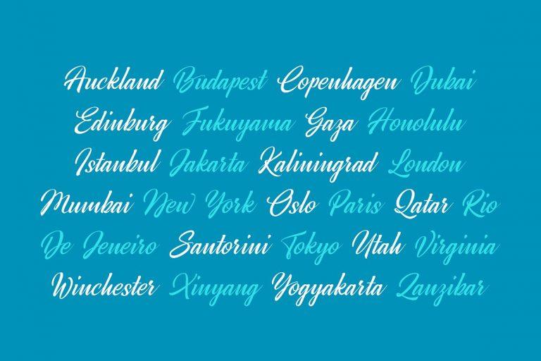 broda-script-font-1-768x512