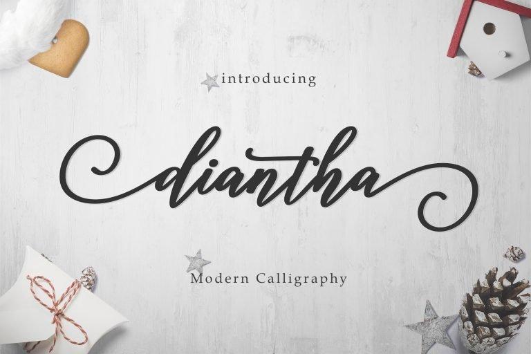 diantha-script-font-768x512