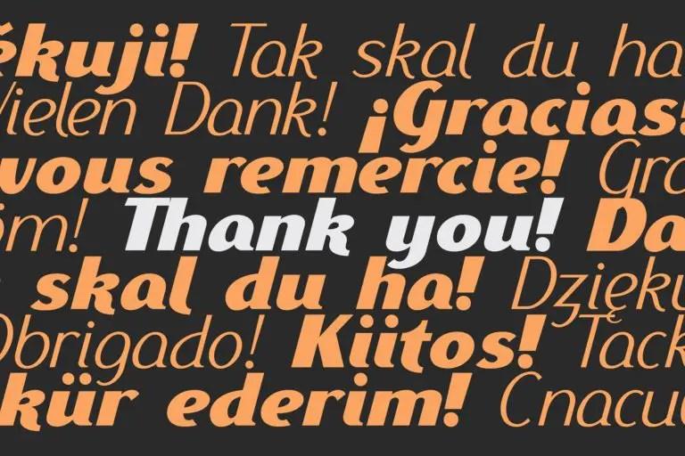 ethna-typeface-1-768x512