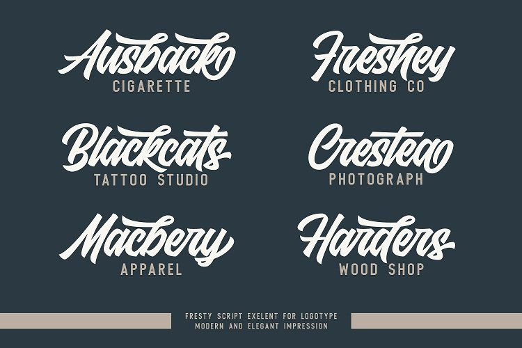 fresty-script-font-2