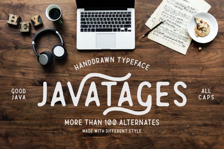 javatages-typeface-768x512