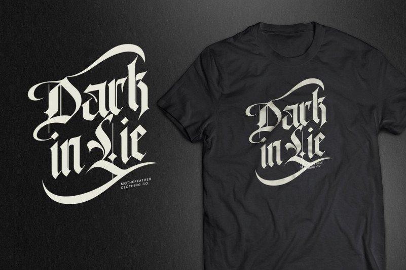 lordish-blackletter-font-3