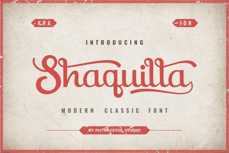 shaquilla-script-font-5-766x512