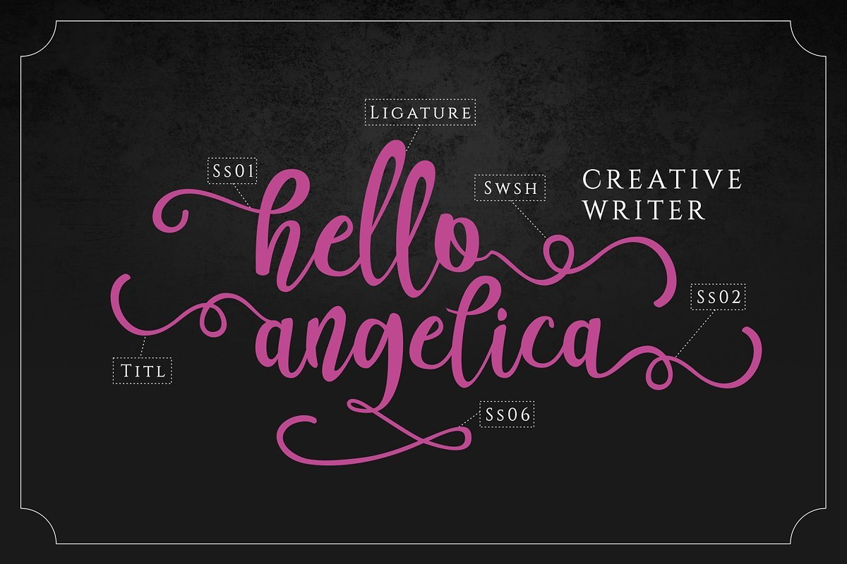 Forever-Together-Romantic-Font-Duo-3
