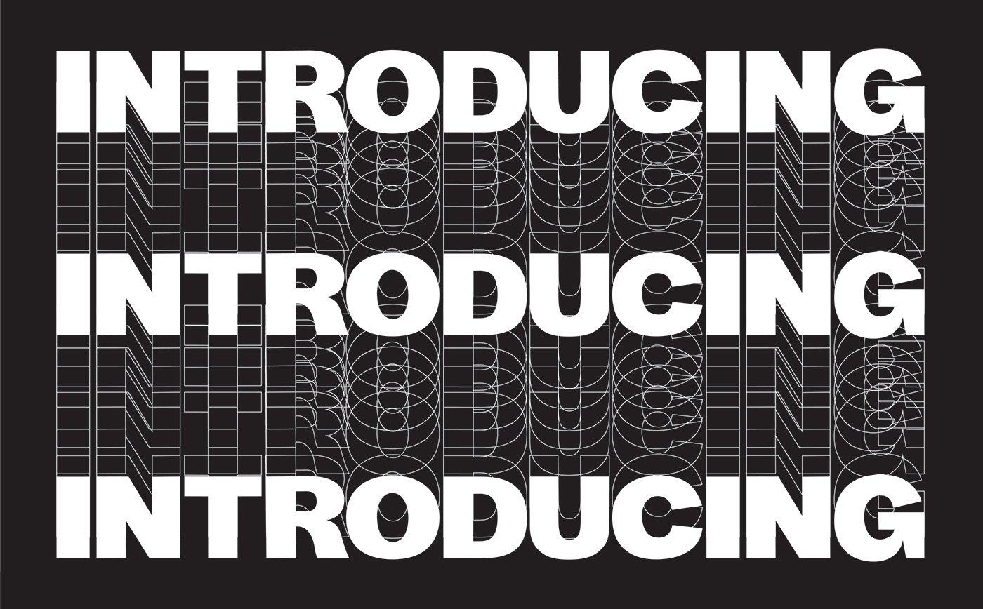 anderson-grotesk-black-font