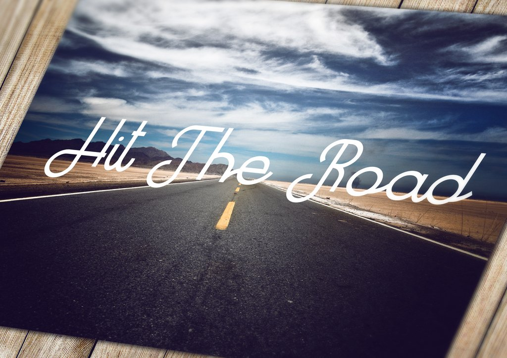 hitchhiker-typeface-4