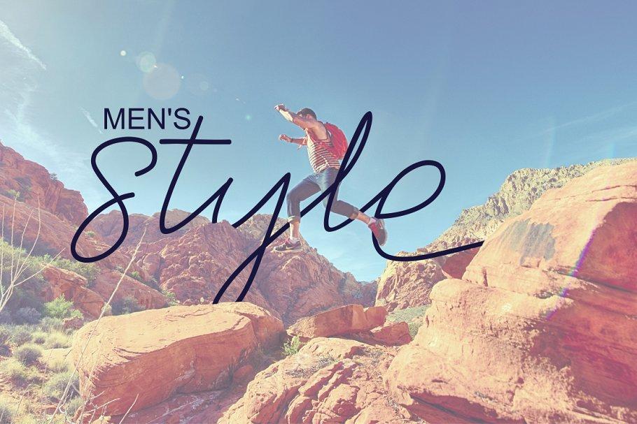 stylish-script-font-3