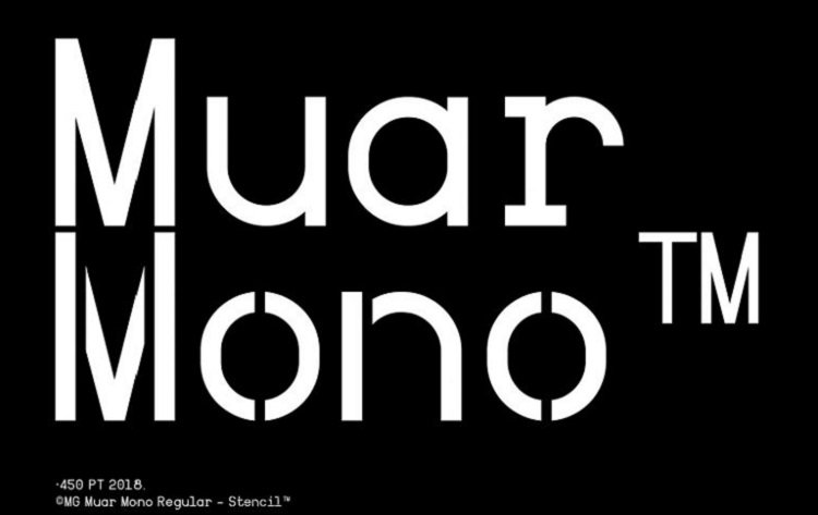Muar-Mono™-Typeface-768x605