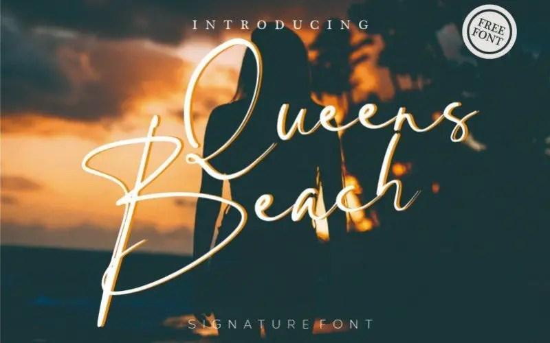 queens-beach-5