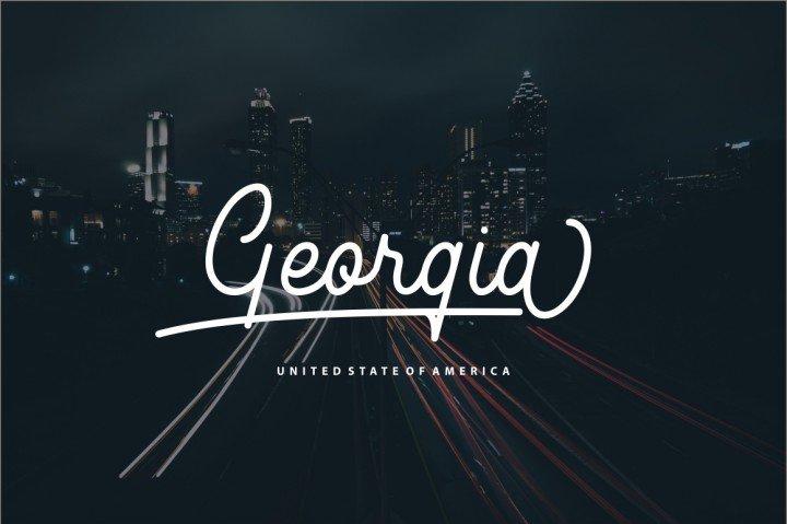 southfilla-script-font-1