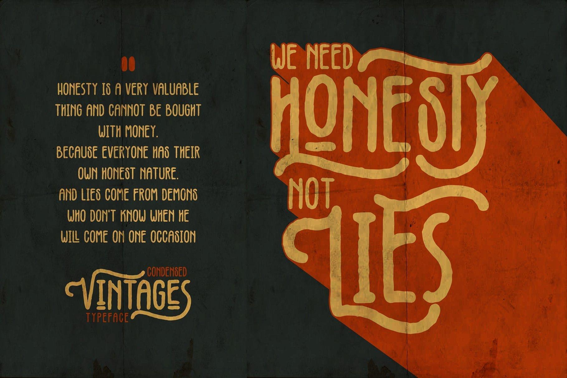 vintages-typeface-1