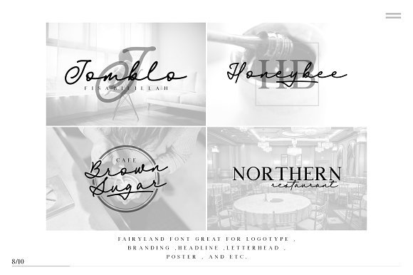 fairyland-signature-font-2