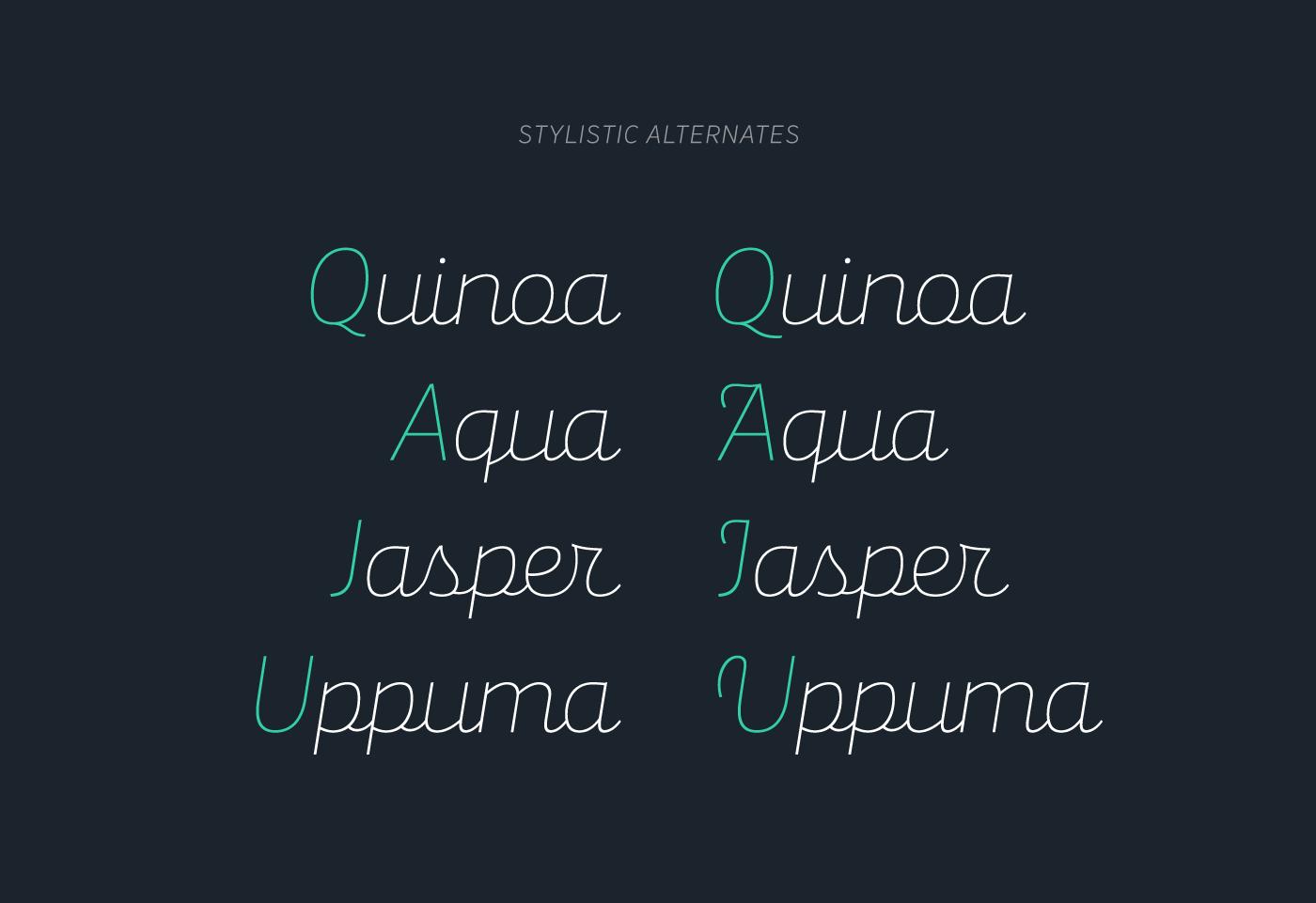 mixa-font-family-5