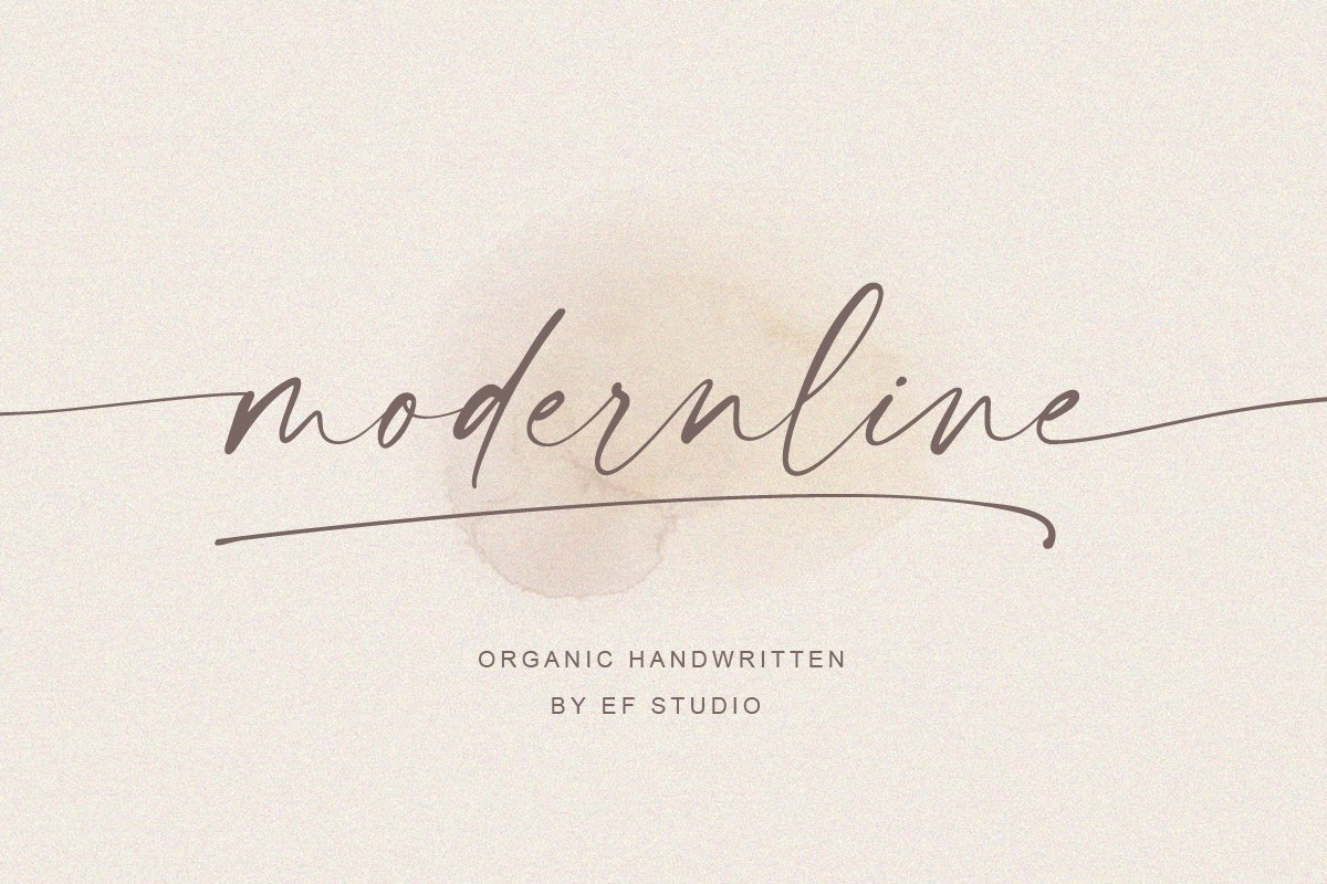 Modernline