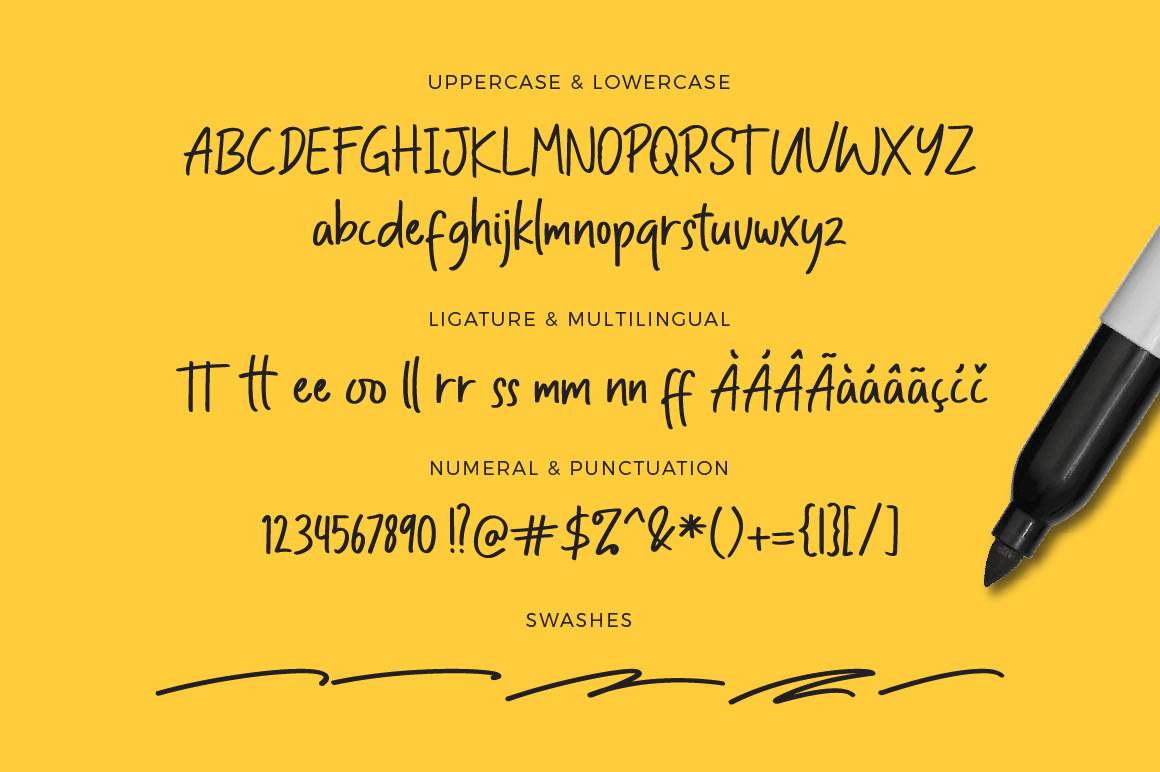 bold-lining-free-font3