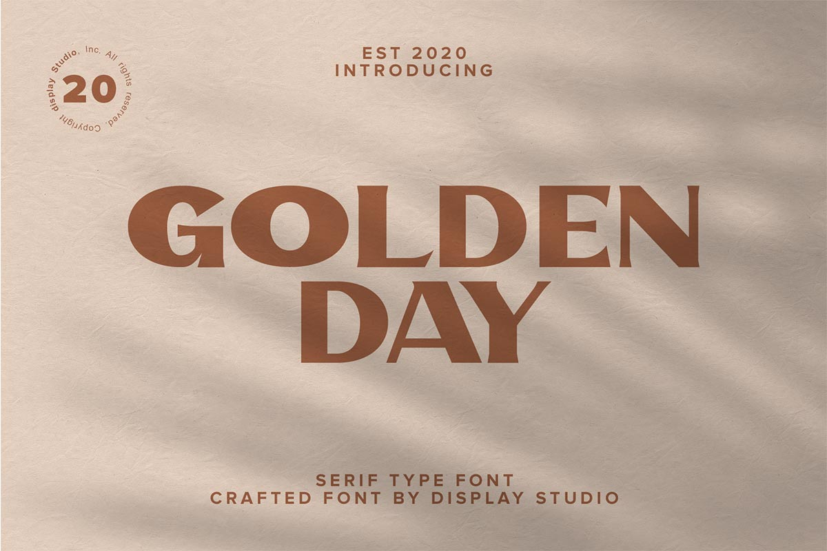 goldenday-1