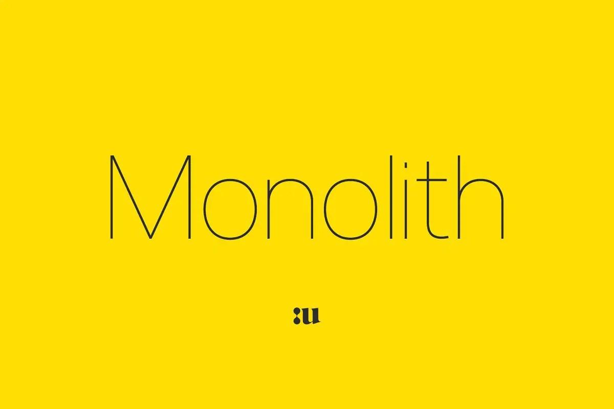 monolith-prev1-