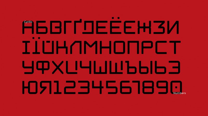 mr-amazin-display-font-2