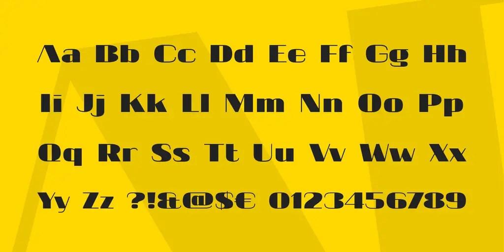 20-db-font-3-big