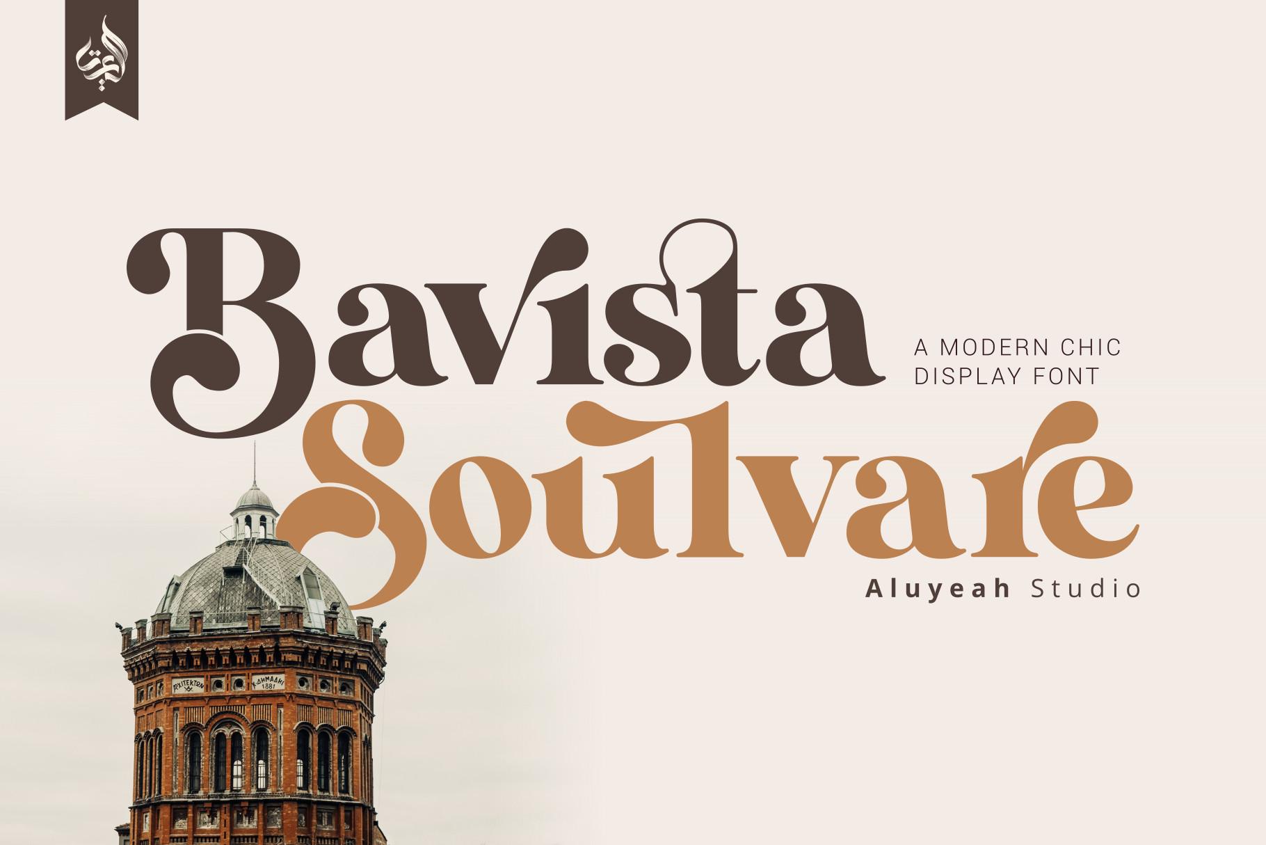 Bavista-Soulvare1