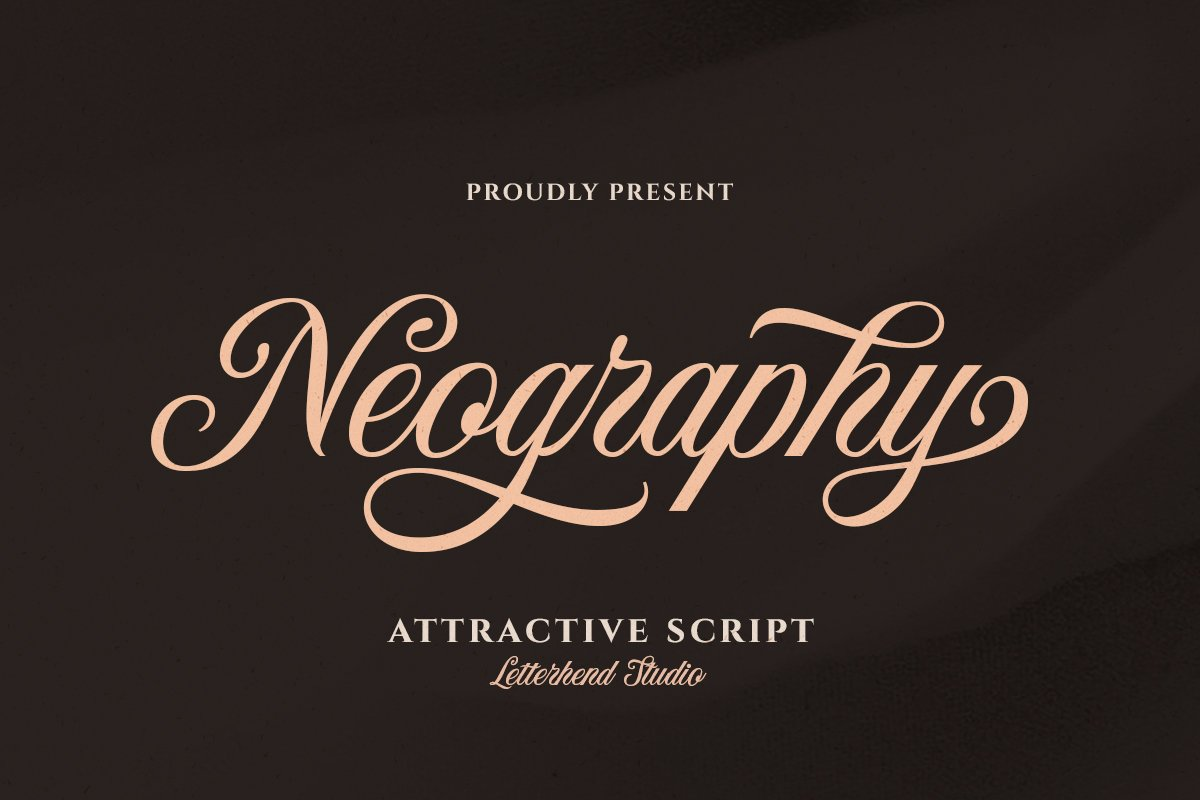 Neography01