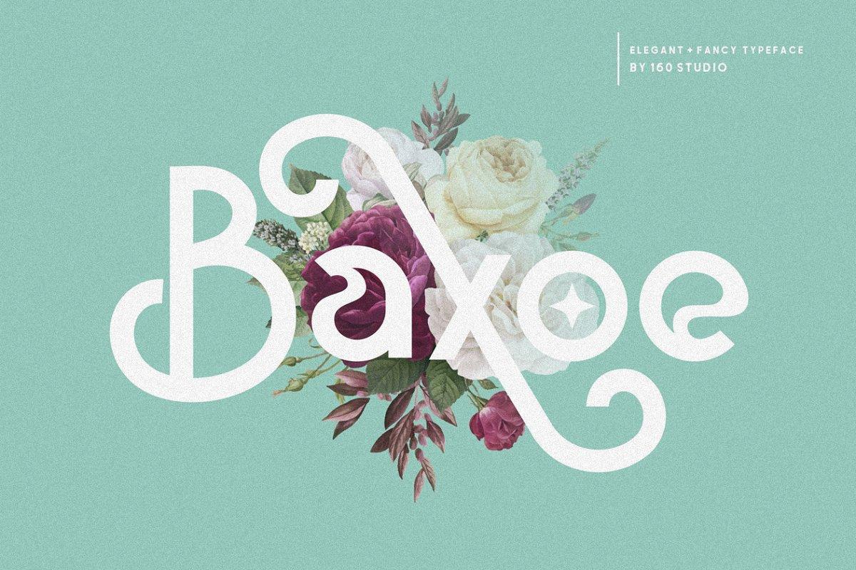 baxoe_1-