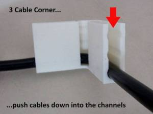 3cable_preview_featured[1]
