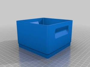 Stacking_Box_-_1mm_wall_thickness__By_CT3D.xyz__preview_featured[1]
