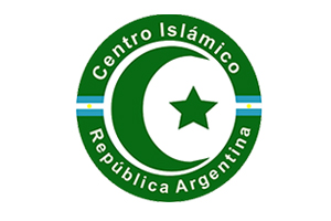 Centro Islámico de la República Argentina
