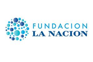 Fundación La Nación