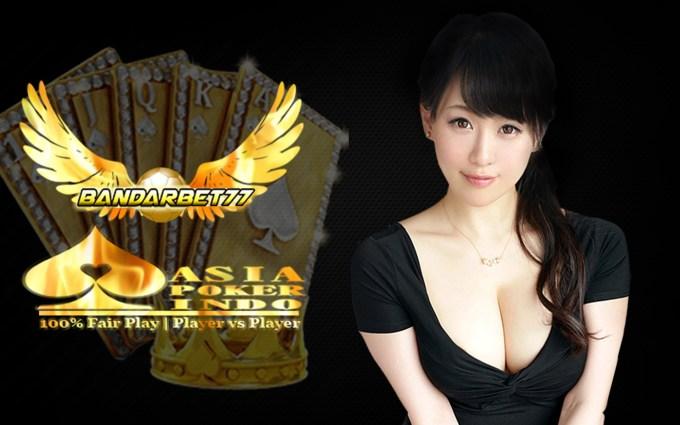 Situs Bermain Domino Online Uang Asli Indonesia Terbaru