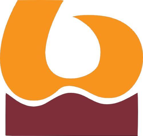 DaftarPerusahaanIndonesia.com » Logo PT. Tambang Batubara Bukit Asam