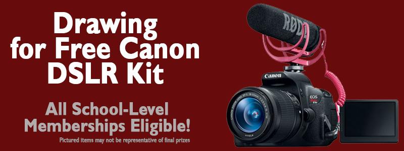 FrontPage_CanonDSLR_Kit